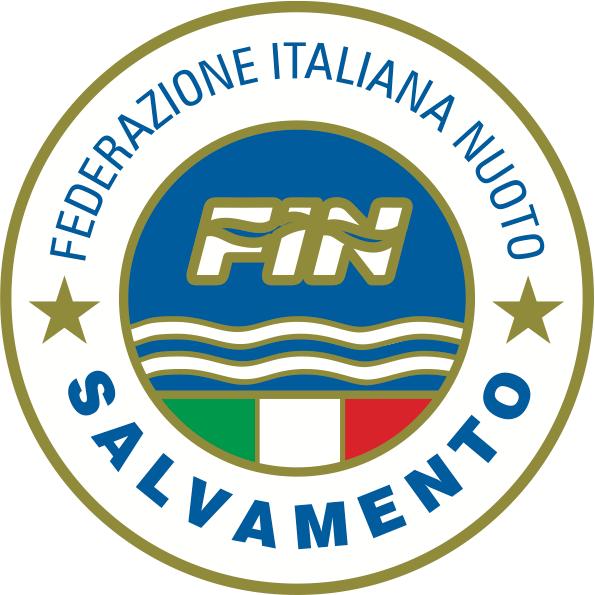 FIN Salvamento Udine